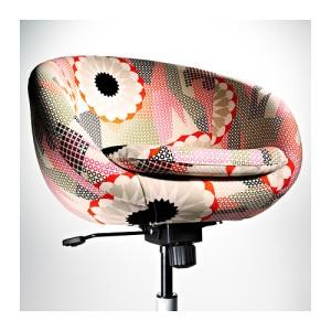 skruvsta-swivel-chair__0185003_PE336845_S4